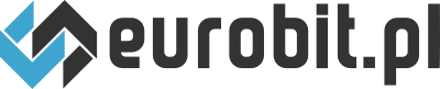 eurobit.pl Kasy Fiskalne Tczew